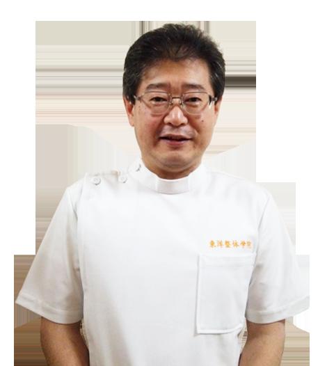 上野 栄紀