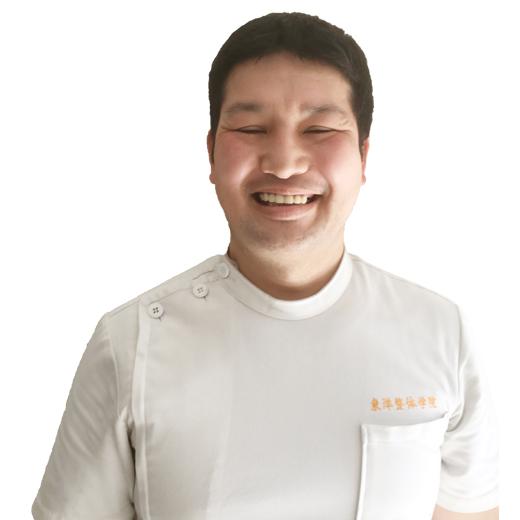 松川 博行