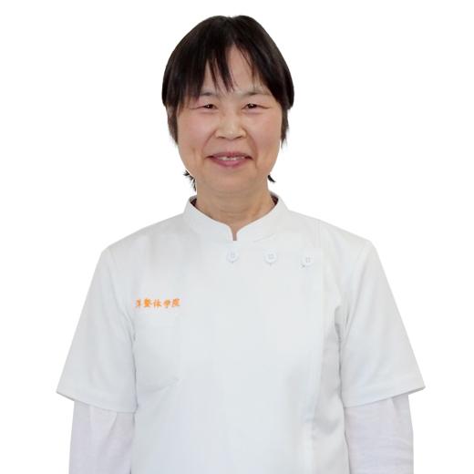 田邉 久美子
