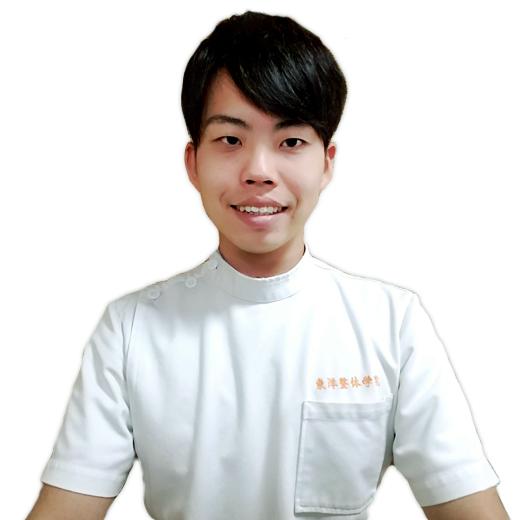 瀬尾 太士