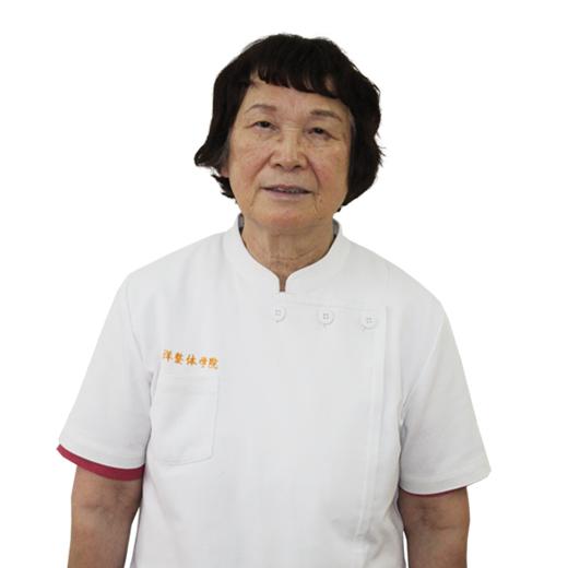 城戸タミ子