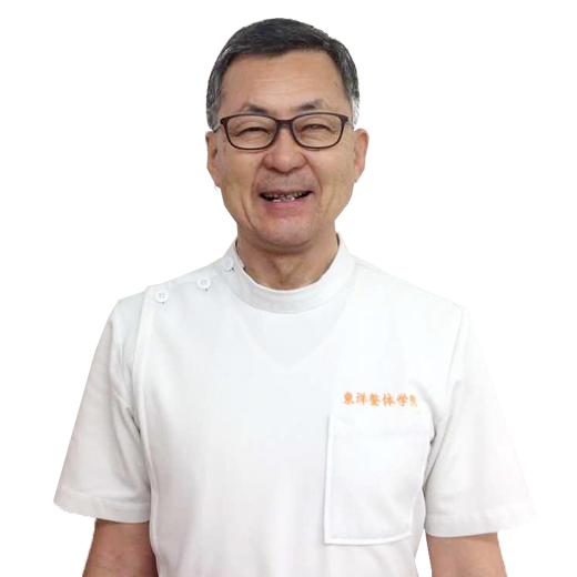 石井 章知
