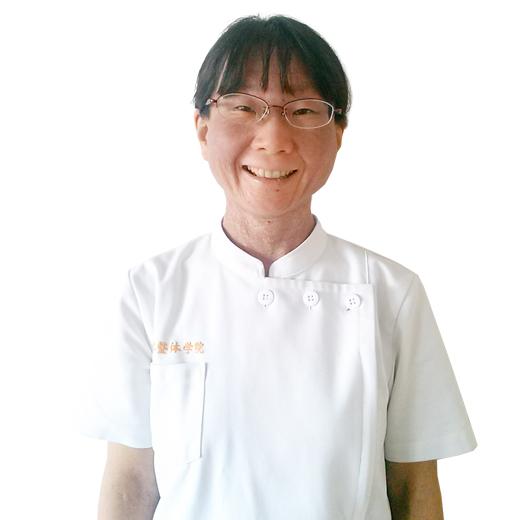 松木 美奈