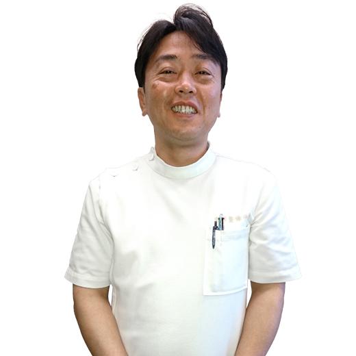 筒井 紀行