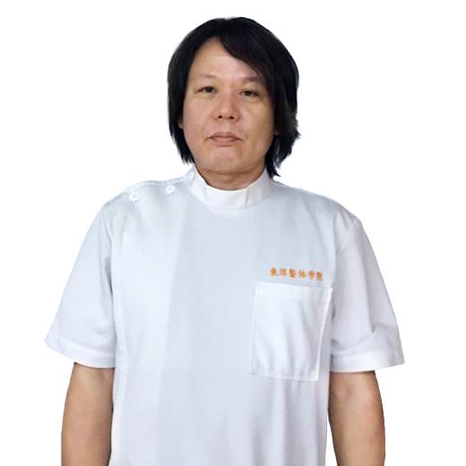 土田 秀樹