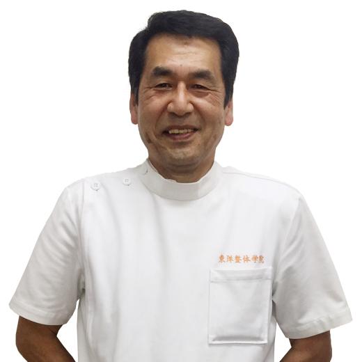 福田 光利