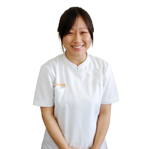 坂本 綾香