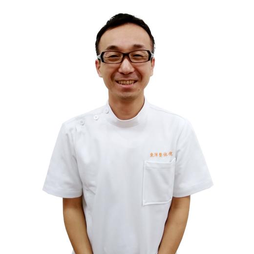 村井 優一