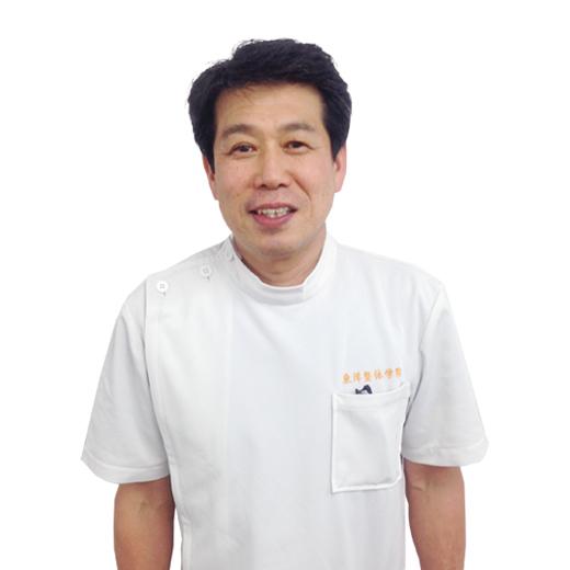 杉田 昭文