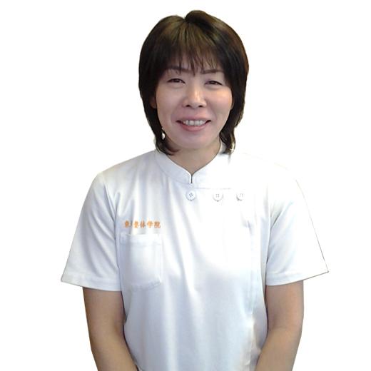 田畠 久美
