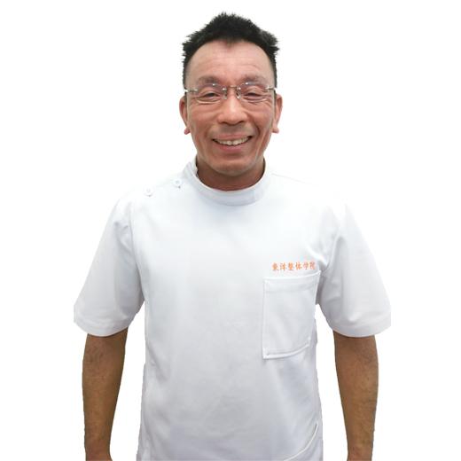 澤田 知大