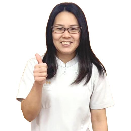 小澤 由紀